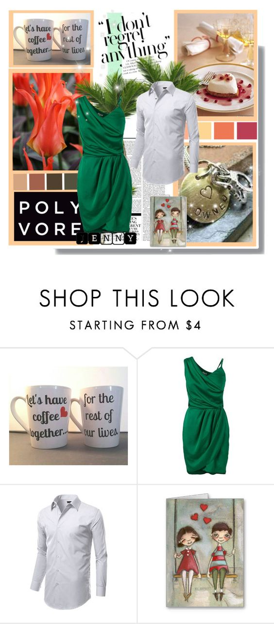 """""""valentines"""" by koala889 ❤ liked on Polyvore featuring River Island, Nicki Minaj, women's clothing, women, female, woman, misses and juniors"""