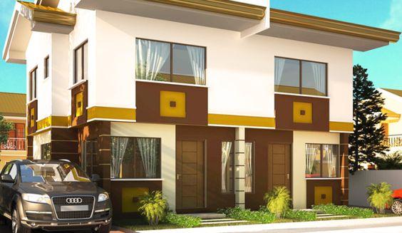 Eastland Estate, Cielo  – Liloan, Cebu