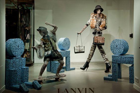 Lanvin Jun/2013