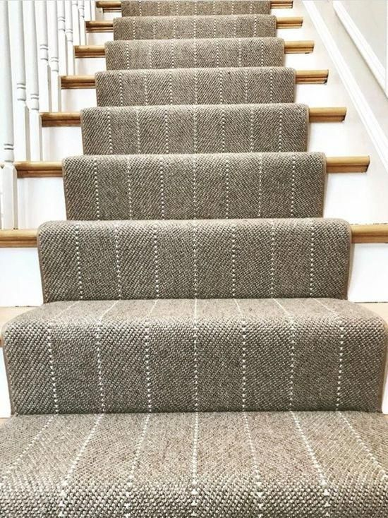 Cost Of Carpet Runners For Stairs Carpetrunners4ftwide Carpet