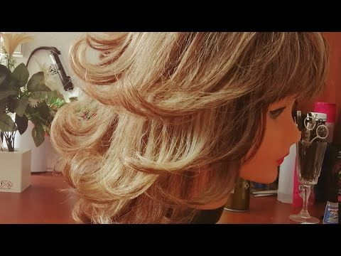 قصي لاكوب ديكرادي وحدك Youtube Hair Styles Long Hair Styles Beauty