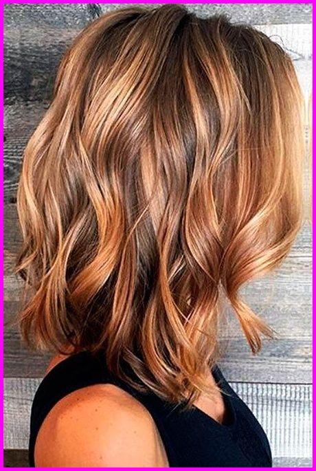 Frisuren 2018 20 Beste Kurze Haare Fur Welliges Haar Modern Haar Frisur Mittellange Haare Frisuren Einfach Mittellange Haare Frisuren Mittellanges Haar