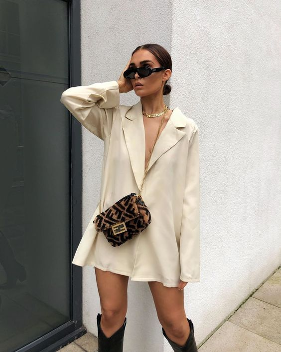 Dicas De Look Do Dia In 2021 Casual Outfits Fashion Inspo Outfits Fashion