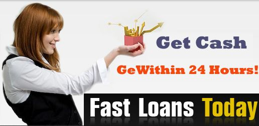 Instant cash loans on disability benefits photo 4