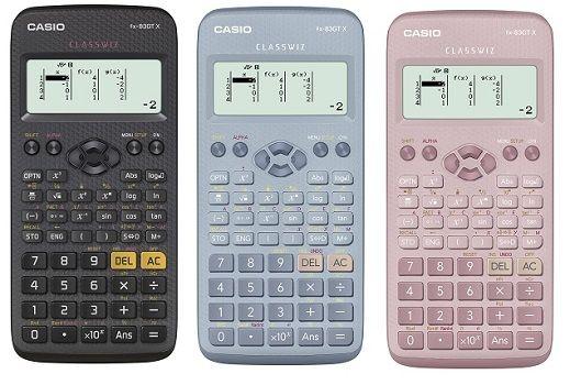 الفرق بين الواح الطاقة الشمسية الزرقاء والسوداء Graphing Calculator Electronic Products Graphing