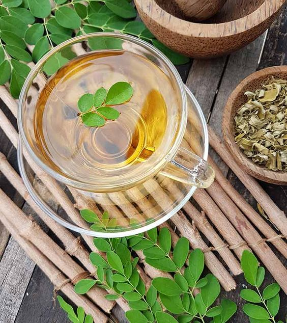 Have you ever heard of moringa tea? Want to know how do you make it? Then, read here to find out more about Moringa tea benefits & its method of preparation
