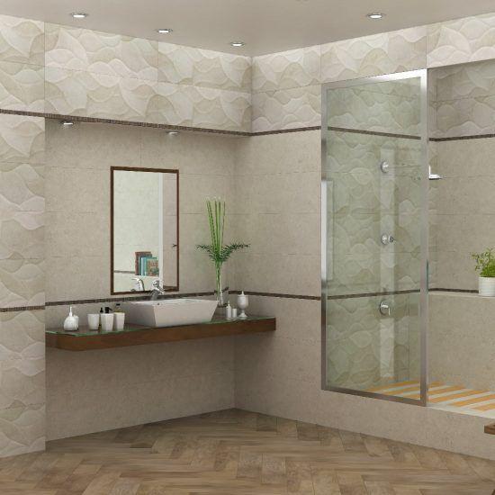 اسعار السيراميك سوف نستعرض معكم اسعار السيراميك اليوم في مصر 2019 فرز اول وفرز ثاني وفرز ثالث لجميع المارك Bathroom Color Ceramic Tiles Printed Shower Curtain