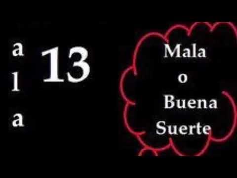 Martes 13 Mala O Buena Suerte In 2020 Incoming Call Screenshot
