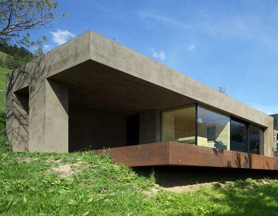Dise O De Interiores Arquitectura Ventanas De Esquina