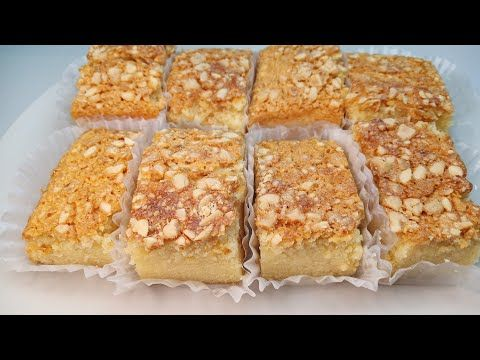 How To Make Condensed Milk Cake Bar Youtube In 2020 Sweets Recipes Easy Coconut Sweet Recipes Indian Dessert Recipes