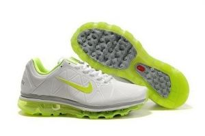 http://www.shoes-jersey-sale.org/  Nike Air Max 2011 Mens #Cheap #Nike #Air #Max #2011 #Mens #Shoes #Fashion #Sports #High #Quality #Online #Sale