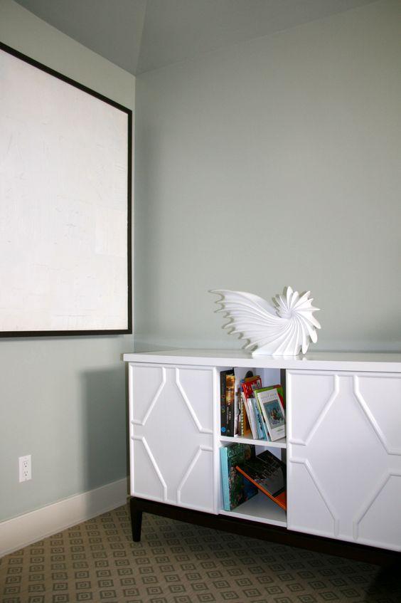 Tracy Gallagher Kerkorian Furniture Design