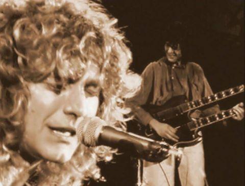 knebworth '79