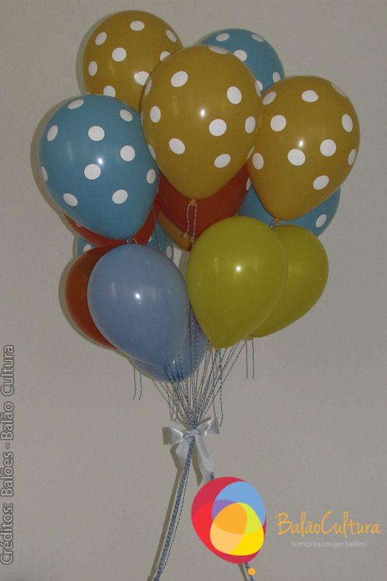 Na mesa de bolo também foi colocado um cestinho com balões e ovelhinha  Créditos: Balões e filme: Balão Cultura  Gostou? Contate-nos: www.balaocultura.com.br Telefones: 11 50816916 ou 39049892  #arranjodemesa #decoraçãodeovelhinha #decoraçãodeovelha #decoraçãodeovelhanobalao #balaodecoracao #qualatex #decoraçãodiferente #decoraçãocriativa #encontraideias #mamaefesteira #balaocultura