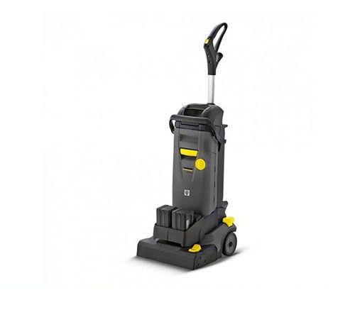 Pin On Karcher Floor Equipment