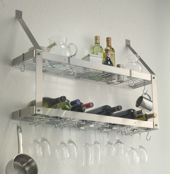 stainless steel shelves kitchen tags sta less good-looking kitchen steel kitchen shelf: stainless steel shelves kitchen