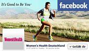 Schlanke Taille: Ganz einfach zur schlanken Taille - WomensHealth.de