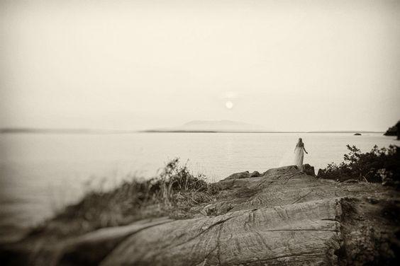 Adina Preston on Fearless Photographers