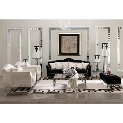 salon style baroque moderne londres pinned with pinvolve love baroque pinterest white. Black Bedroom Furniture Sets. Home Design Ideas