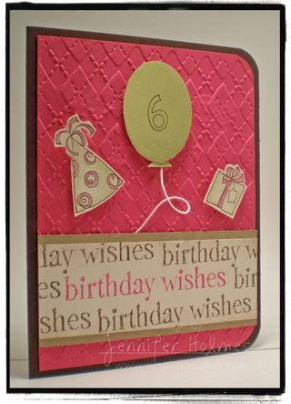 JenniferHolmes_BirthdayWishCard