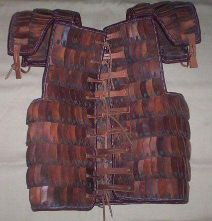 http://www.walhalla.com.pl/sklep/images/uzbrojenie/img/zbroje/lam2.jpg