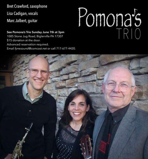 Pomona's-Trio-June7-blog-1