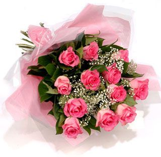 Buque de flores   Fotos Imagens