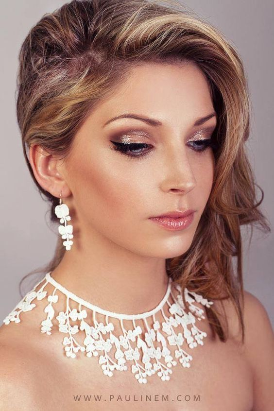 maquillage mariage toulouse make over me julie roux maquillage toulouse - Maquilleuse Professionnelle Mariage Paris