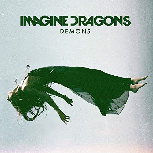 Imagine Dragons Demons Song Lyrics Mp3 Download Asongslyric Imagine Dragons Demons Imagine Dragons Imagine Dragons Songs