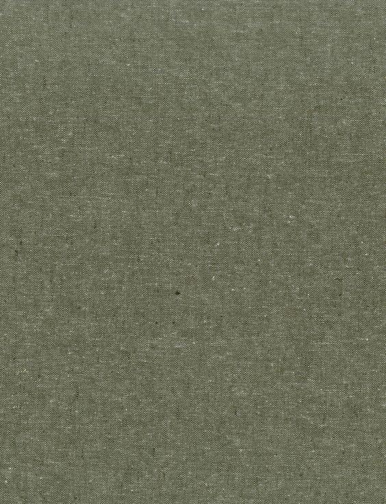 R Kaufman- linen cotton-Essex Yarn Dyed