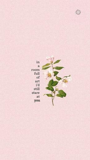 Wallpaper Cute Wallpaper Quotes Cute Quotes Wallpaper Iphone Quotes