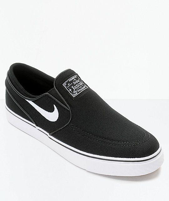 Nike sb shoes, Nike sb janoski, Janoski
