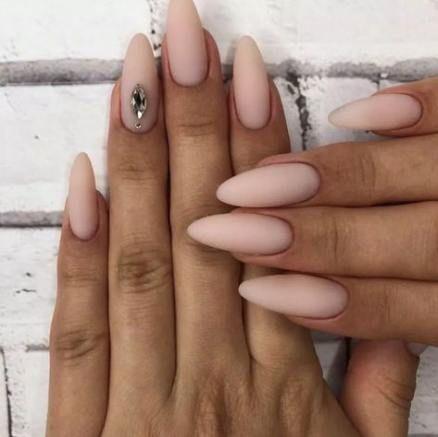 Pin On No More Boring Nails