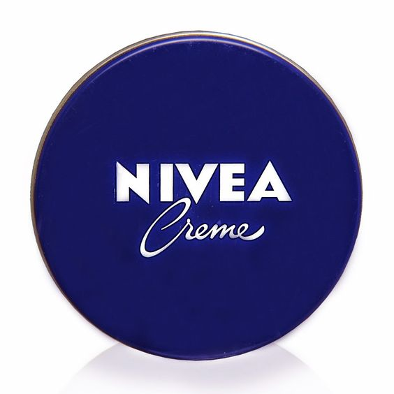 The Beauty Junkee: 5 Surprising Uses For Nivea Creme That You Probably Didn't Know