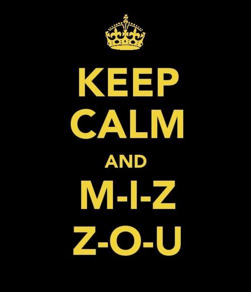 MIZ...