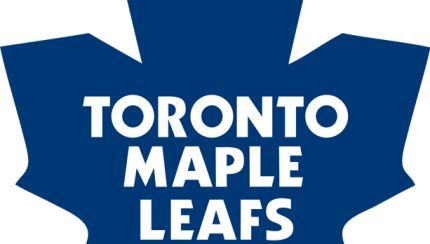 Un espoir des Maple Leafs suspendu pour dopage! http://danslaction.com/fr/un-espoir-des-maple-leafs-suspendu-pour-dopage/