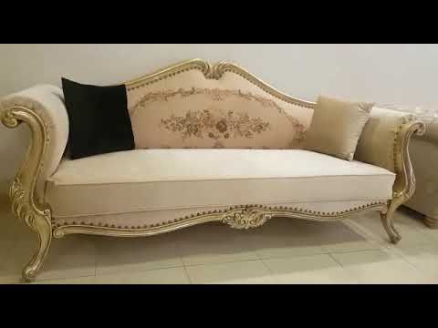 Lounge Sofa Set In Karachi Pakistan | Sofa Set, Lounge Sofa, Lounge