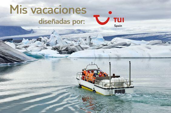 #viajes #mundo #excursiones