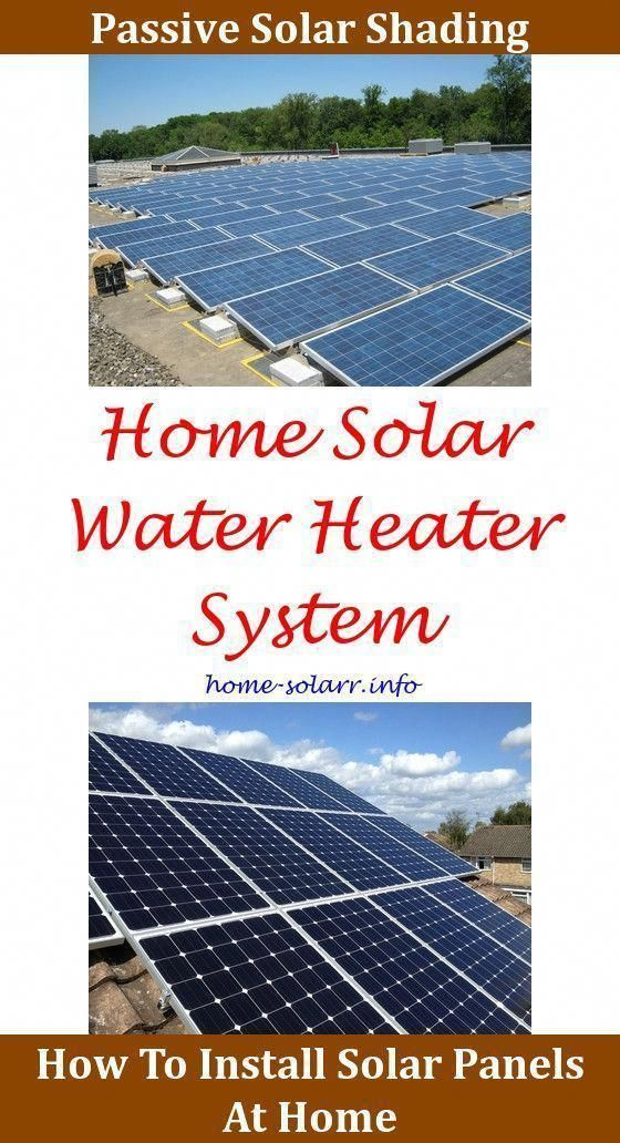 Solar Energy Business Solar Panels For Rv How To Build Solar Panels Cheap Zero Energy Home Plans Diy Solar Pa In 2020 Solar Power House Solar Power Solar Water Heating