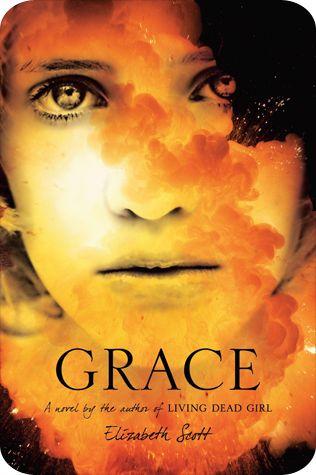 ReseñaExpress: Grace
