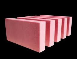 Jumbo Loan Sheet In Lahore 030 99992929 In 2020 Foam Sheets Roof Waterproofing Spray Foam Insulation