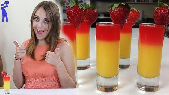 Tipsy bartender, Bartenders and Cherries on Pinterest