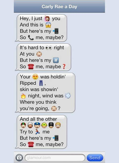 30 Emoji Stories Sentences To Copy Paste In 2020 Funny Emoji Texts Emoji Stories Funny Emoji