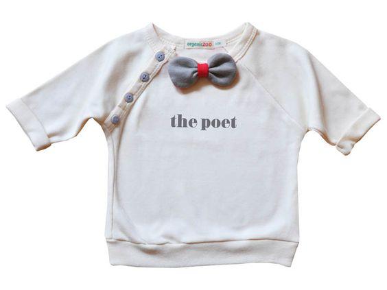 the poet.