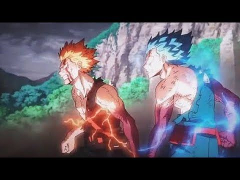 Boku No Hero Academia Movie 2 Full Hd Amv Light Em Up Youtube Anime My Hero Academia Manga Light Em Up