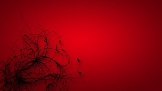 red-wallpapers-hd-ob2.jpg (1920×1080)