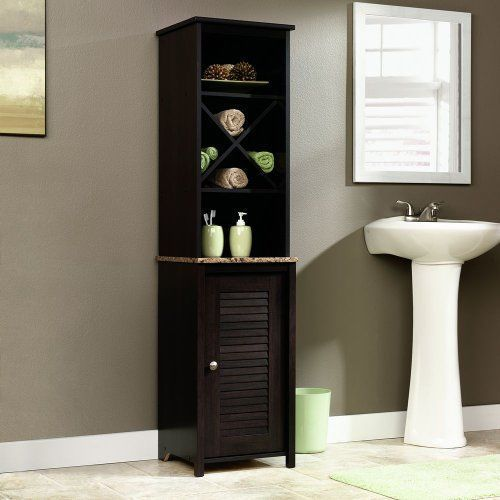 Badezimmerschrank Badmobel Regale Regalorganisator Wascheschrank Muebles S Tolle Badezimmer Badezimmer Schrank Badezimmer Aufbewahrungssysteme