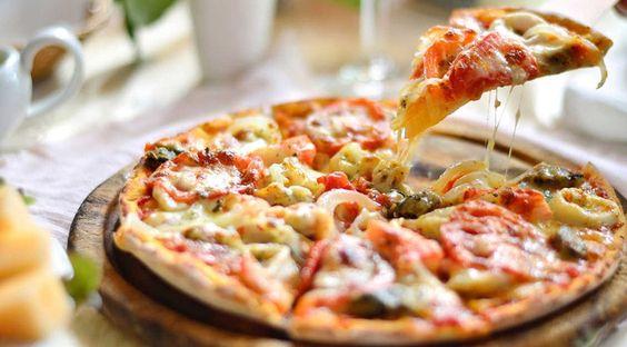 No debemos confundir hambre con antojo, mucho menos justificar calorías vacías para sustituir comidas completas