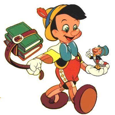 Pin De Cristina Fontes Em Disney Desenhos Animados Anos 80