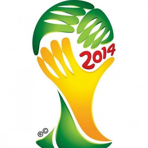 CAMEROUN :: Mondial 2014 : Les retombées de la discorde :: CAMEROON